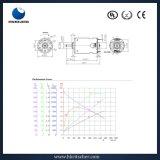 Мотор NEMA 17 безщеточный для инструментов силы электрических/автоматического производства