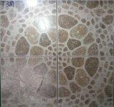 300X300によって艶をかけられるタイルの無作法な陶磁器の床タイル(3562)