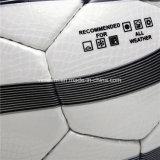 Balón de fútbol durable de calidad superior Wearproof del emparejamiento