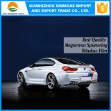 Qualitäts-Solarfilm des Magnetrons spritzen Auto Wondow Film