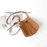 Stile semplice, sacchetto di spalla di Crossbody, borsa dell'unità di elaborazione, borsa del progettista