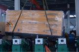 400kw/500kVA Perkins silenziosa Genset diesel con Ce, BV, ISO9001