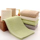 Ванна 100% хлопка /Face/полотенце руки для малышей