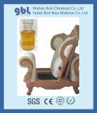 -42#を作る子供のソファーのための中国の製造者のスプレーの接着剤
