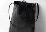 De vrouwen vormen de Handtassen van het Leer van de Zak Pu van de Hand (BDMC068)