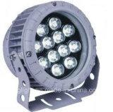 LEDのフラッドライトの穂軸20Wの屋外ライト3000k