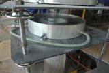 PPの回転式ヘッドフィルムの吹く機械