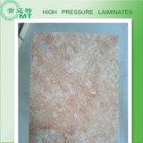 Hojas de HPL Kicten Cabinet/HPL/laminado de alta presión decorativo