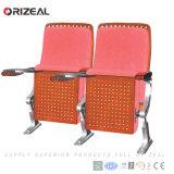 Cadeiras de alumínio da conferência de Orizeal (OZ-AD-249)