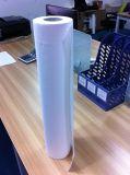 Serviette de papier hygiénique à papier à serviette en papier mpt002