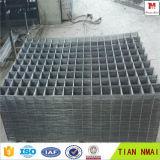 Comitato saldato della rete metallica dal fornitore di MAI del Tai