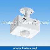 Sensor de movimento passivo da alta qualidade (KA-S06)