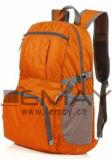 Напольный спорт кладет водоустойчивую компьтер-книжку в мешки Daypack