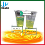 Diesel Decolorization Bulk Fluid Oil Filter