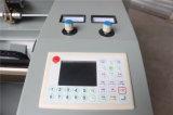 Efficace macchina del laser Cutting&Engraving con 2 teste del laser (JM-640T)