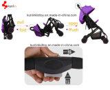 2017 Form-einzelne Handfaltender Baby-Spaziergänger-/Foldbale Baby-Buggy-Spaziergänger/Baby-Spaziergänger-Wagen