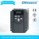 9600シリーズ380V 5.5kw一定した圧力水のための三相頻度インバーター