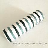Tubo de encargo del papel del rectángulo del redondo de papel de la cartulina para el té y el caramelo