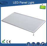 24W 595 * 295mm Luz del panel del LED