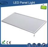 24W indicatore luminoso di comitato poco costoso di prezzi 595*295mm LED (dB7824-A6030)