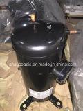 C-Sb de 3.5HP C-Sbn263h8a R407c SANYO, compresores del desfile de la serie C-Sc para el aire acondicionado