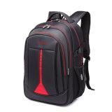 책가방이 튼튼한 형식 휴대용 컴퓨터에 의하여, 학교, 여행,