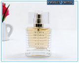 20mlは広州のガラス香水瓶を空ける