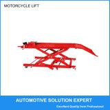 Подъемник для мотоциклов