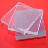 Recouvrement transparent de polycarbonate de solide de Lexan 20mm