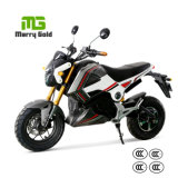 Мотоцикл модели способа типа молодости электрический