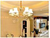 Ampoule à LED ampoule lampe à économie d'énergie