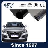Película solar de la ventana de coche de la reducción del calor de la alta calidad de 1 capa