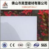 Fabrik-Großverkauf PC festes Blatt-Qualitäts-niedriger Preis-Polycarbonat-Blatt