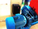 MPPT VFD konzipierte Solarwasser-Pumpen-Inverter für Landwirtschafts-Bewässerung