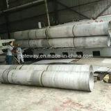 400mmのステンレス鋼のマンホール