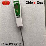 Meter van de Tafelolie Zm2700 van de Steenkool van China de Waterdichte