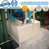 Maquinaria da fábrica de moagem do milho de Tanzânia 20t/D