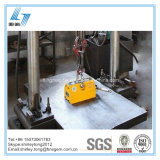 Permanenter Kran-Magnet für anhebende Stahlplatte