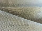 Cuir métallique de PVC de surface pour le sofa/meubles/sac/chaussures/portée de véhicule