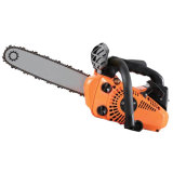 "38cc Chain Saw with 16 ""Bar and Chain"