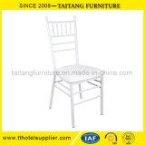 [وهيت متل] عرس إيجار كرسي تثبيت
