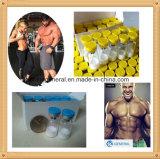 Peptid Melanotan 2 Haut, die Melanotan 2 vom guten Feed-back von den Stammkunden bräunt