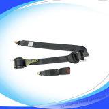 Einziehbare Dreipunkt- Sicherheitsgurte (XA-047)