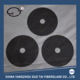Discos reforzados fibra de vidrio del acoplamiento para la muela abrasiva