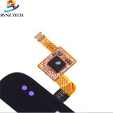 Bmobile Ax745 유리제 수치기 스크린을%s 이동 전화 접촉 LCD