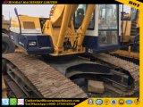 Excavador PC200-5, excavador usado de KOMATSU de KOMATSU PC200-5 para la venta
