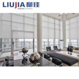 2017China die meisten populärer Produkt-heißer Verkaufs-Doppelrollen-Vorhänge