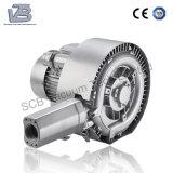 China Vendor Vacuum Air Compressor Drying System