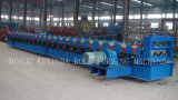 De Vloer Decking die van het Bouwmateriaal van Kxd Machine voor Verkoop vormen