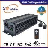 Ballast électronique bon marché des prix 315W 400W 1000W CMH Digitals d'usine
